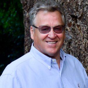 Jerry Stayner