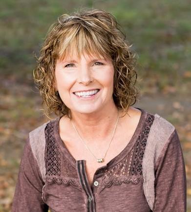 Patty Otterbach
