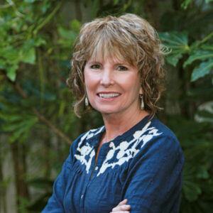 Patty Otterbach Coquille Realtor