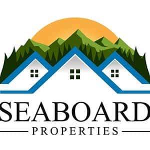 Seaboard Properties!