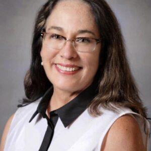 Laura Kent Realtor