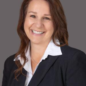 Ilene Kittner, Real Estate Agent, Seaboard Properties Oregon